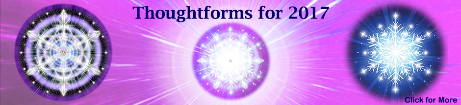 2015 Thoughtforms Banner
