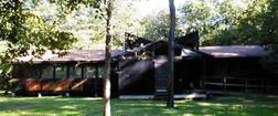 Starwood Cabin