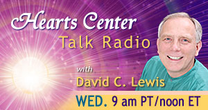 Hearts Center Talk Radio
