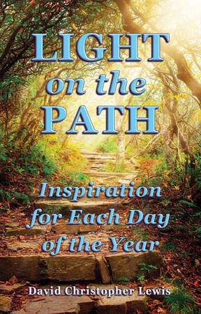 Light on the Path, New Meru Press Publication