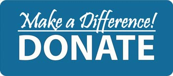 Make a difference donate!