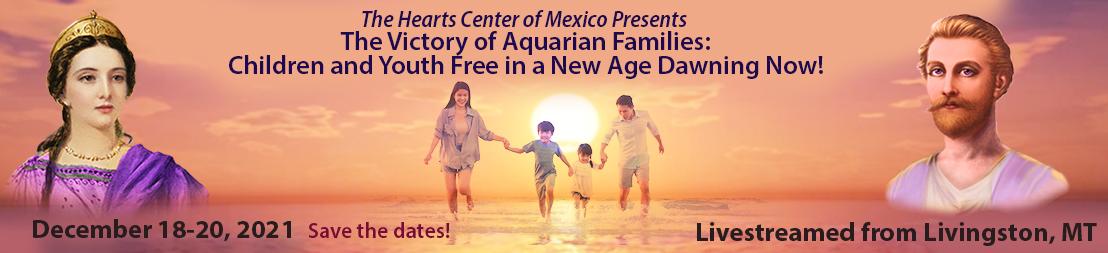 2021 Winter Event in Mexico