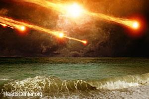 21 Spiritual Keys in Winning the Battle of Armageddon