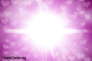 The Spiritual Power of Enchanted Love