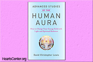 David Expounds on Chapter 14 of the Advanced Aura Book on the Sacred Filter of the Christ Mind