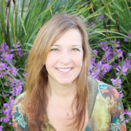 Dr. Melody Hart on Natural, Vibrational and Quantum Technologies and Therapies for Holistic Wellness