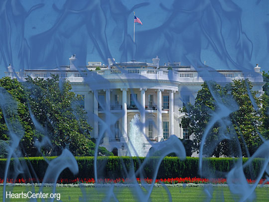 Darshan Answers on the US Presidency and on New Education Principles
