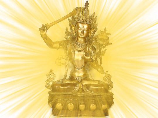 Your Personal Spiritual Education Through Mentor Devotion