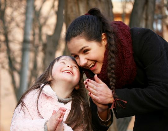 10 Tips to Add Spirituality to Your Parenting