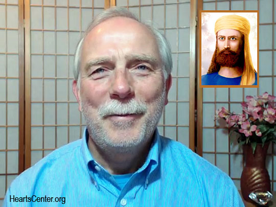 Morya's New Quips—Part 3 (VIDEO)