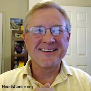 Meet Boyd! (VIDEO)