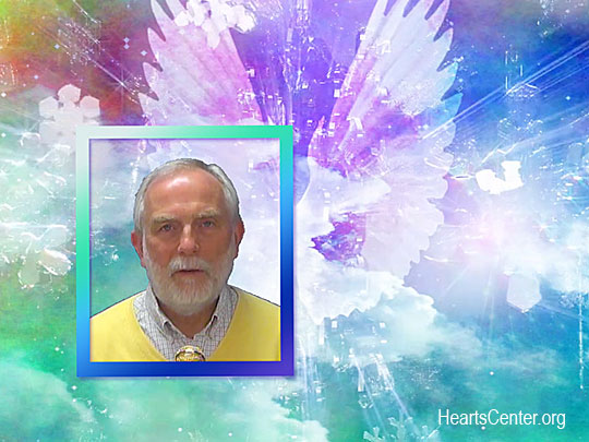 Unity and Micah Work Closely with the Holy Spirit (VIDEO)