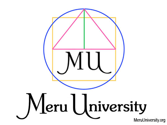 Afra Answers Question regarding Forming Meru University Branches