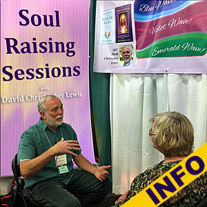 Soul Raising Session Info (VIDEO)