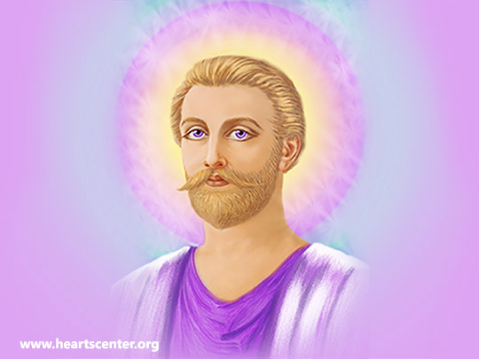 Saint Germain on NATO and a 99-day Vigil to Arcturus (VIDEO)
