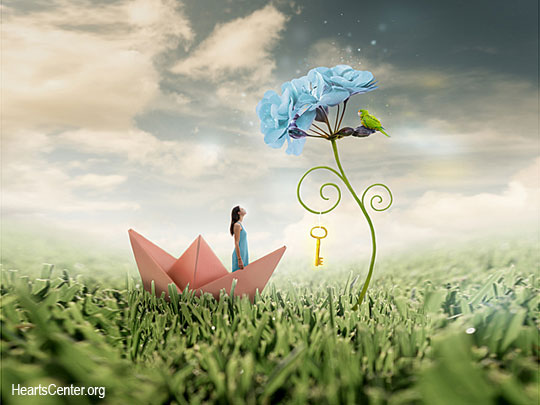 Overcoming Fantasies through a God-Directed Life (VIDEO)