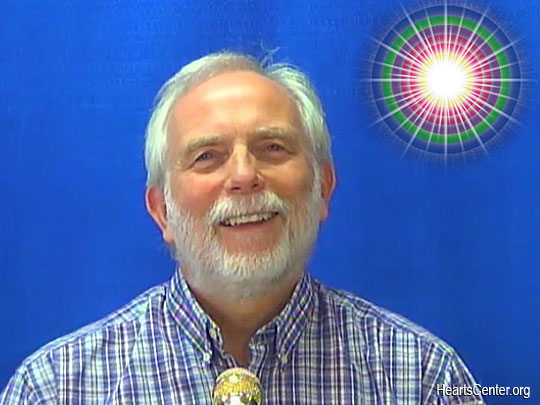 Apollo Shares Teachings during the Sun Cycle of Cancer on the Magnificence of Our Solar Presence and the Miracle of Water (VIDEO)