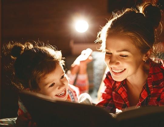 Spiritual Books for Kids: Part 2