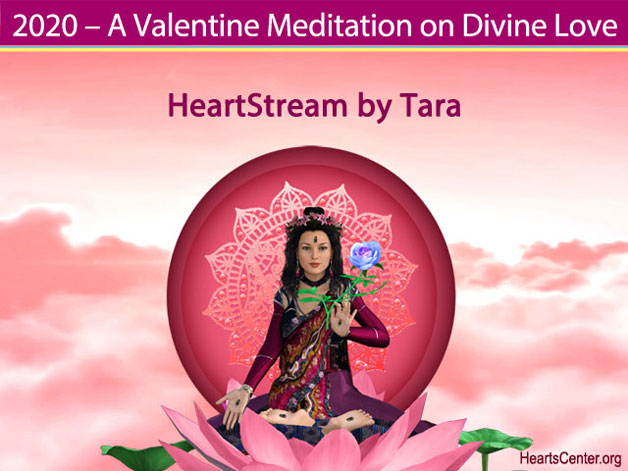 Tara: Emanating the Light of the Divine Mother (VIDEO)