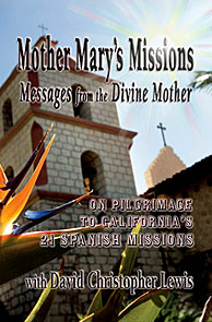 Mother Mary's Missions Book