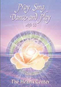 pray sing dance and play ebook