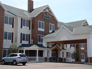 Country Inn, Red Wing, MN