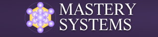 Learn I AM Affirmations in Mastery Systems Home courses